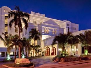 /lewis-grand-hotel/hotel/angeles-clark-ph.html?asq=UN6KUAnT9%2ba%2b2VDyMl9jnsKJQ38fcGfCGq8dlVHM674%3d