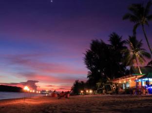 /da-kanda-villa-beach-resort/hotel/koh-phangan-th.html?asq=VuRC1drZQoJjTzUGO1fMf8KJQ38fcGfCGq8dlVHM674%3d