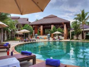 /pilanta-spa-resort/hotel/koh-lanta-th.html?asq=jGXBHFvRg5Z51Emf%2fbXG4w%3d%3d