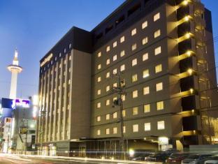 /natural-hot-spring-dormy-inn-premium-kyoto-ekimae/hotel/kyoto-jp.html?asq=jGXBHFvRg5Z51Emf%2fbXG4w%3d%3d