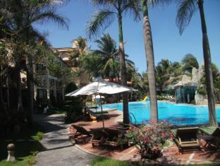 /tien-dat-resort/hotel/phan-thiet-vn.html?asq=jGXBHFvRg5Z51Emf%2fbXG4w%3d%3d
