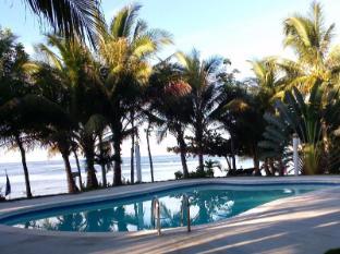 /ar-ae/lazi-beach-club/hotel/siquijor-island-ph.html?asq=jGXBHFvRg5Z51Emf%2fbXG4w%3d%3d
