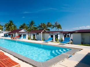 /power-beach-resort/hotel/koh-phangan-th.html?asq=VuRC1drZQoJjTzUGO1fMf8KJQ38fcGfCGq8dlVHM674%3d