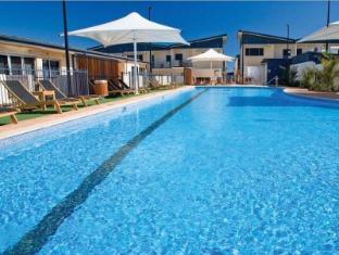 Broadwater Mariner Resort Geraldton