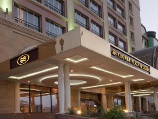 /crowne-plaza-al-khobar/hotel/al-khobar-sa.html?asq=jGXBHFvRg5Z51Emf%2fbXG4w%3d%3d