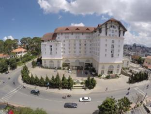 /saigon-dalat-hotel/hotel/dalat-vn.html?asq=jGXBHFvRg5Z51Emf%2fbXG4w%3d%3d