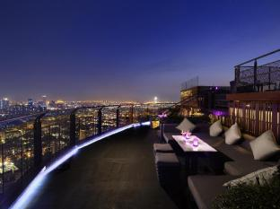 /anantara-sathorn-bangkok-hotel/hotel/bangkok-th.html?asq=zjV%2bXy7eO4m00D2Anki9BsKJQ38fcGfCGq8dlVHM674%3d