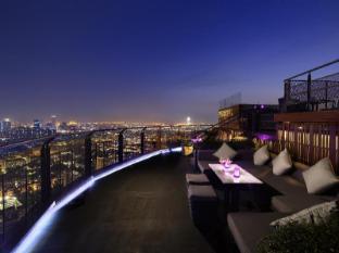 /anantara-sathorn-bangkok-hotel/hotel/bangkok-th.html?asq=TnyLdVtHh0FgzUsBaGrDVcMw5mL5IGbLG7RUN4V8teqMZcEcW9GDlnnUSZ%2f9tcbj