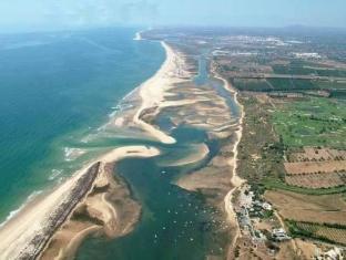 /real-marina-residence/hotel/olhao-pt.html?asq=jGXBHFvRg5Z51Emf%2fbXG4w%3d%3d