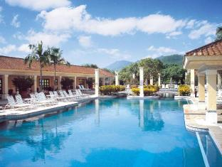 /grand-coloane-resort/hotel/macau-mo.html?asq=jGXBHFvRg5Z51Emf%2fbXG4w%3d%3d