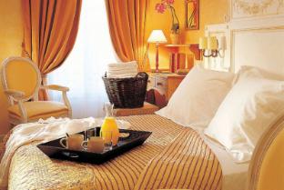 /hotel-gavarni-paris/hotel/paris-fr.html?asq=jGXBHFvRg5Z51Emf%2fbXG4w%3d%3d