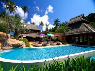 /th-th/tinkerbell-resort/hotel/koh-kood-th.html?asq=TSGbBjaHsecpjMr%2fYMXLPcKJQ38fcGfCGq8dlVHM674%3d