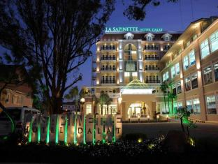 /la-sapinette-hotel/hotel/dalat-vn.html?asq=jGXBHFvRg5Z51Emf%2fbXG4w%3d%3d