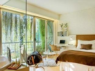 /casa-calma-hotel/hotel/buenos-aires-ar.html?asq=jGXBHFvRg5Z51Emf%2fbXG4w%3d%3d