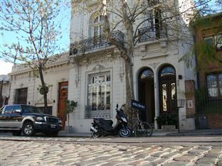 /hotel-costa-rica/hotel/buenos-aires-ar.html?asq=jGXBHFvRg5Z51Emf%2fbXG4w%3d%3d
