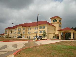 /bg-bg/la-quinta-inn-suites-longview-north/hotel/longview-tx-us.html?asq=jGXBHFvRg5Z51Emf%2fbXG4w%3d%3d