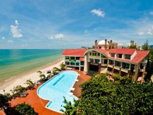 /vung-tau-intourco-resort/hotel/vung-tau-vn.html?asq=jGXBHFvRg5Z51Emf%2fbXG4w%3d%3d