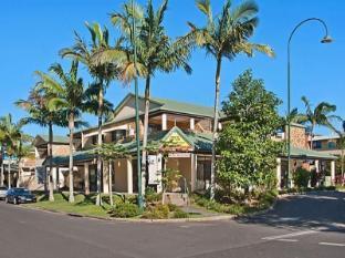 /byron-bay-side-central-motel/hotel/byron-bay-au.html?asq=jGXBHFvRg5Z51Emf%2fbXG4w%3d%3d