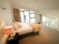 Distinction Wellington, Century City Hotel