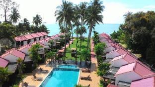/shah-s-beach-resort/hotel/malacca-my.html?asq=jGXBHFvRg5Z51Emf%2fbXG4w%3d%3d
