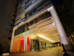 /fr-fr/cross-hotel-sapporo/hotel/sapporo-jp.html?asq=jGXBHFvRg5Z51Emf%2fbXG4w%3d%3d