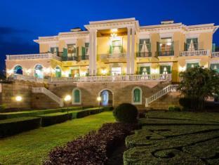 /chateau-de-khaoyai-hotel-resort/hotel/khao-yai-th.html?asq=FuSiIKls5xWfazOQ5KpNMfD7wzHqC%2f0s9WVvStBOHRux1GF3I%2fj7aCYymFXaAsLu