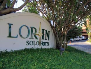 /lorin-solo-hotel/hotel/solo-surakarta-id.html?asq=jGXBHFvRg5Z51Emf%2fbXG4w%3d%3d