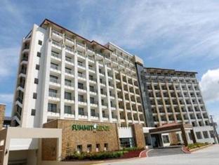 /summit-ridge-hotel/hotel/tagaytay-ph.html?asq=jGXBHFvRg5Z51Emf%2fbXG4w%3d%3d
