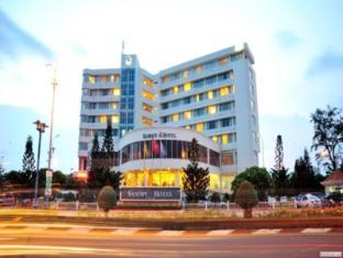 /sammy-hotel/hotel/vung-tau-vn.html?asq=jGXBHFvRg5Z51Emf%2fbXG4w%3d%3d