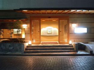 /ms-my/hakone-suimeisou-hotel/hotel/hakone-jp.html?asq=jGXBHFvRg5Z51Emf%2fbXG4w%3d%3d