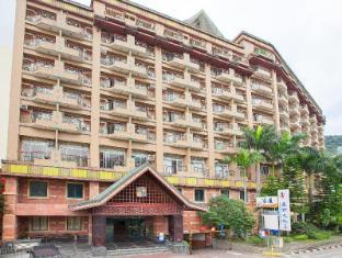 /ms-my/goya-hot-springs-hotel-spa/hotel/taitung-tw.html?asq=jGXBHFvRg5Z51Emf%2fbXG4w%3d%3d