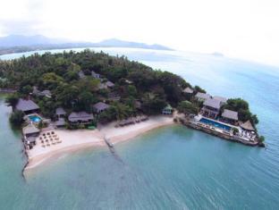 /loyfa-natural-resort/hotel/koh-phangan-th.html?asq=VuRC1drZQoJjTzUGO1fMf8KJQ38fcGfCGq8dlVHM674%3d