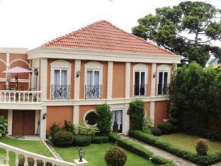 /view-park-hotel/hotel/tagaytay-ph.html?asq=jGXBHFvRg5Z51Emf%2fbXG4w%3d%3d