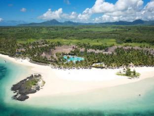 /lux-belle-mare/hotel/mauritius-island-mu.html?asq=jGXBHFvRg5Z51Emf%2fbXG4w%3d%3d