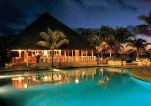 /merville-beach-resort-grand-baie/hotel/mauritius-island-mu.html?asq=jGXBHFvRg5Z51Emf%2fbXG4w%3d%3d
