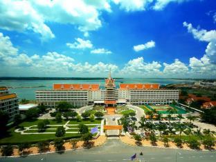 /hotel-cambodiana/hotel/phnom-penh-kh.html?asq=5VS4rPxIcpCoBEKGzfKvtIGccBdH%2bg5ww66KuTWLfU0%3d