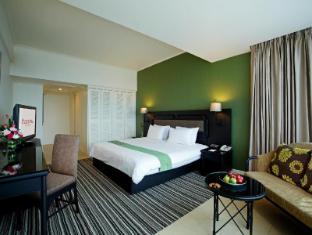 /centara-hotel-hat-yai/hotel/hat-yai-th.html?asq=o7eP7iir409%2f5NWRj2WzFPD7wzHqC%2f0s9WVvStBOHRux1GF3I%2fj7aCYymFXaAsLu