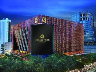 /grand-park-orchard/hotel/singapore-sg.html?asq=jGXBHFvRg5Z51Emf%2fbXG4w%3d%3d