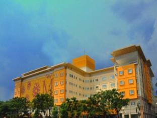 /m-suites-hotel/hotel/johor-bahru-my.html?asq=jGXBHFvRg5Z51Emf%2fbXG4w%3d%3d
