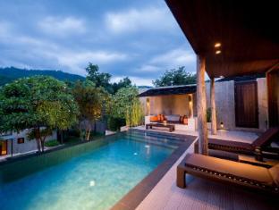 /muthi-maya-forest-pool-villa-resort/hotel/khao-yai-th.html?asq=FuSiIKls5xWfazOQ5KpNMfD7wzHqC%2f0s9WVvStBOHRux1GF3I%2fj7aCYymFXaAsLu