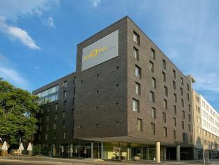 /ghotel-hotel-living-koblenz/hotel/koblenz-de.html?asq=jGXBHFvRg5Z51Emf%2fbXG4w%3d%3d