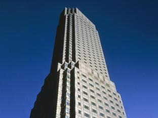 /zh-tw/cerulean-tower-tokyu-hotel/hotel/tokyo-jp.html?asq=MOfUGermlcKmCHZMRVuZKsKJQ38fcGfCGq8dlVHM674%3d