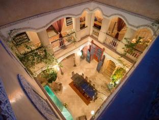 /riad-lorsya/hotel/marrakech-ma.html?asq=vrkGgIUsL%2bbahMd1T3QaFc8vtOD6pz9C2Mlrix6aGww%3d
