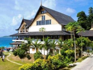 Patatran Village Hotel