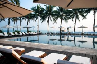 /nb-no/victoria-hoi-an-beach-resort-spa/hotel/hoi-an-vn.html?asq=jGXBHFvRg5Z51Emf%2fbXG4w%3d%3d