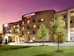 /courtyard-by-marriott-wichita-falls/hotel/wichita-falls-tx-us.html?asq=jGXBHFvRg5Z51Emf%2fbXG4w%3d%3d