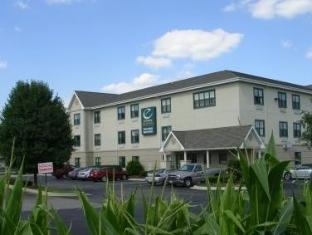 /extended-stay-america-chicago-naperville-west/hotel/naperville-il-us.html?asq=jGXBHFvRg5Z51Emf%2fbXG4w%3d%3d