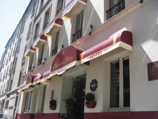 /hotel-de-la-felicite/hotel/paris-fr.html?asq=jGXBHFvRg5Z51Emf%2fbXG4w%3d%3d