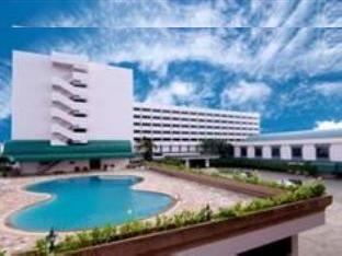 /la-paloma-hotel/hotel/phitsanulok-th.html?asq=Nq%2bko%2bhwecN5zLMs5EoQGsKJQ38fcGfCGq8dlVHM674%3d