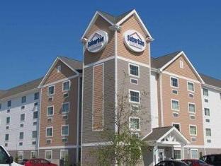 /bg-bg/suburban-extended-stay-hotel-camp-lejeune/hotel/jacksonville-nc-us.html?asq=jGXBHFvRg5Z51Emf%2fbXG4w%3d%3d